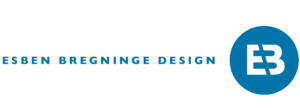 Esben Bregninge Design